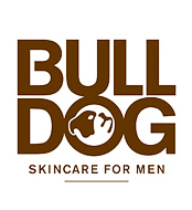 Bulldog - Skincare For Men